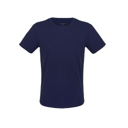 Melawear Men's T-shirt blue