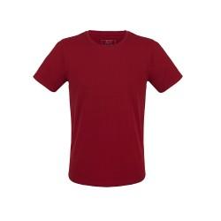 Melawear Men's T-shirt Red