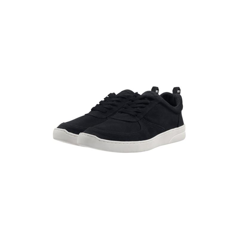 Melawear Sneaker Damen black