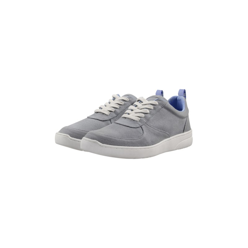 Melawear Sneaker Damen grey