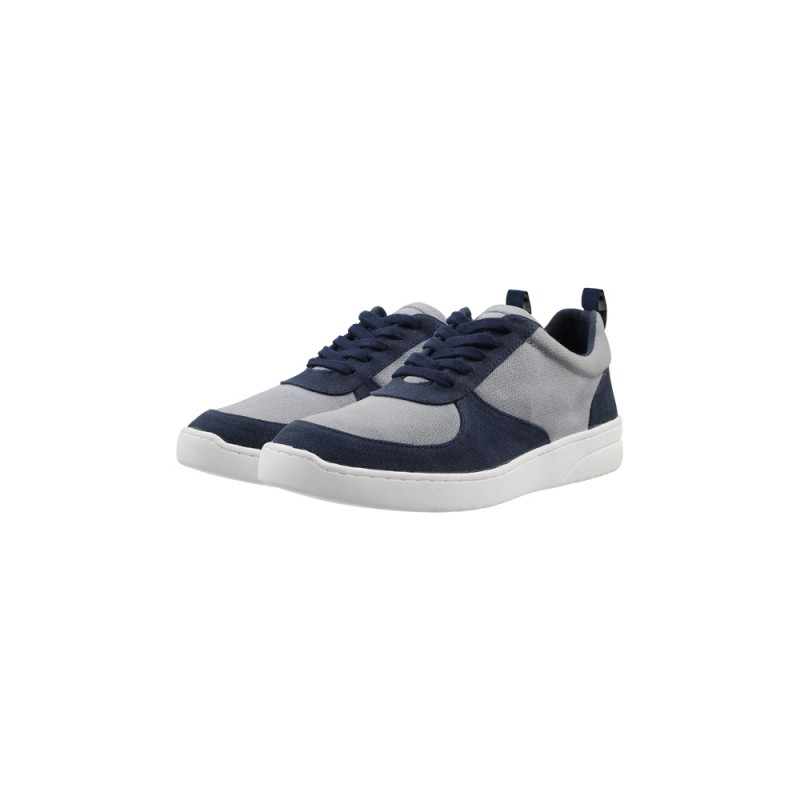 Melawear Sneaker Herren blue/grey