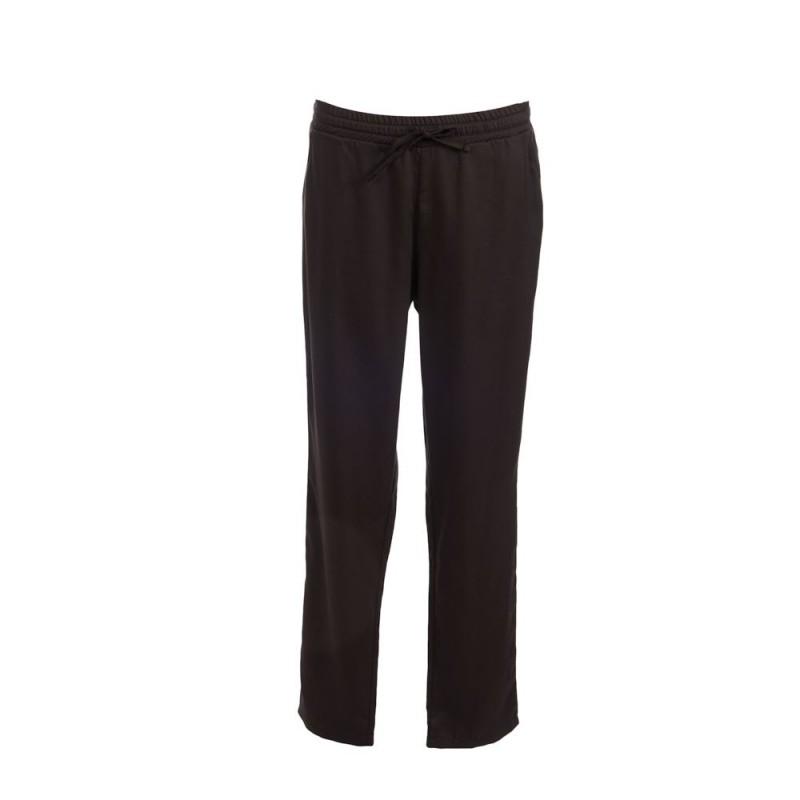 Froy en Dind Pants Nomi Black