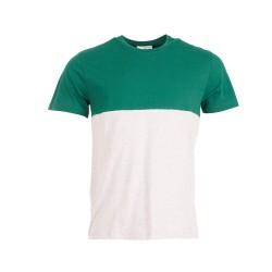 Munoman Shirt Bruce Evergreen