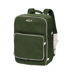Melawear Backpack MELA II olive green