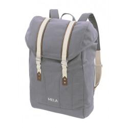 Melawear Backpack Mela V grey