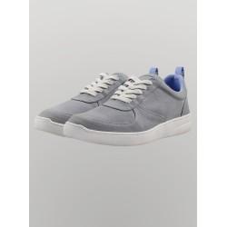 Melawear Sneaker Herren grey