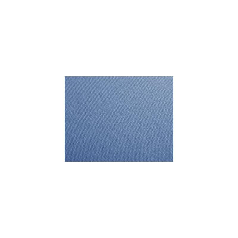 Cotonea Hoeslaken Jersey Blauw