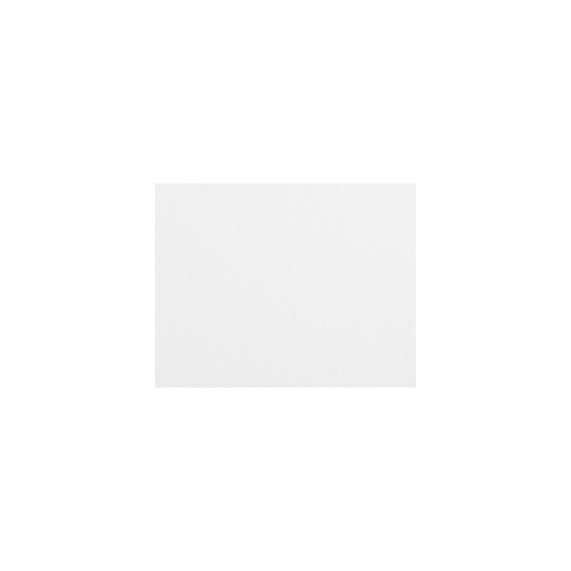 Cotonea Hoeslaken Jersey Wit