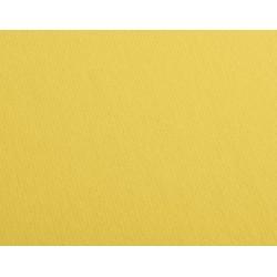 Cotonea Hoeslaken Jersey Gelb