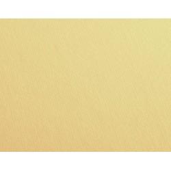 Cotonea Hoeslaken Jersey Sonnengelb