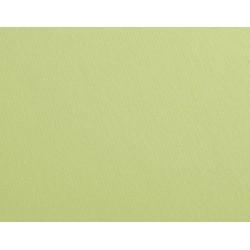 Cotonea Hoeslaken Jersey Hellgrün