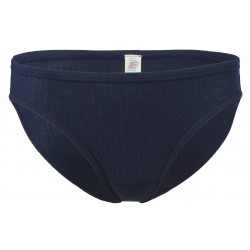 Engel Ladies' Bikini Briefs Indigo