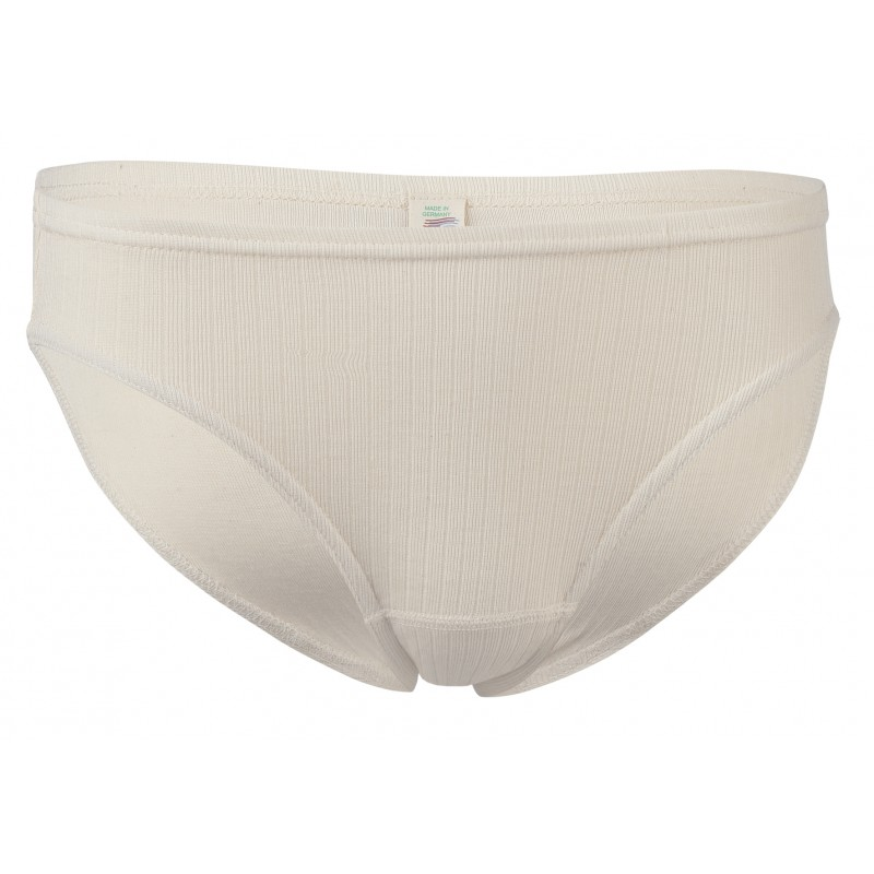 Engel Ladies' Bikini Briefs natural