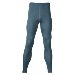 Engel Men's Leggings Atlantik