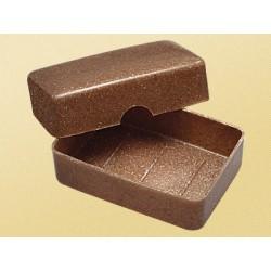 Saling Soap Box