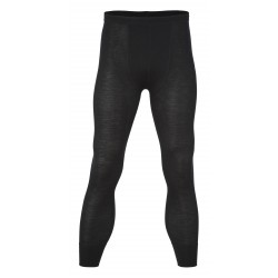 Engel Men's Long Johns Black