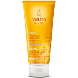 Weleda Conditioner Haver