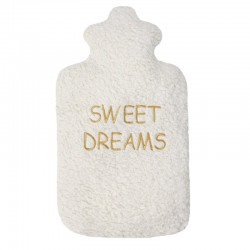Efie Warmwaterkruik 'Sweet Dreams'