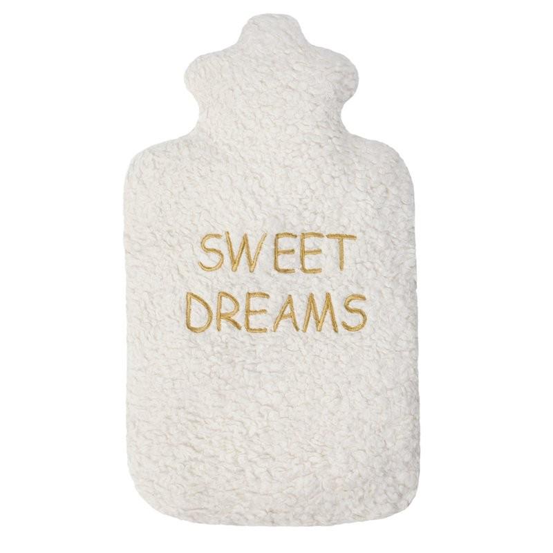 Efie Warmwaterkruik 'Sweet Dreams'