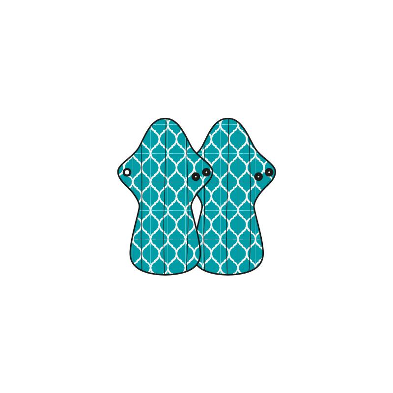 Mam Ecofit Maxi Moroccan Tile Moroccan Tile