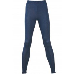 Engel Ladies Leggings navy-blue
