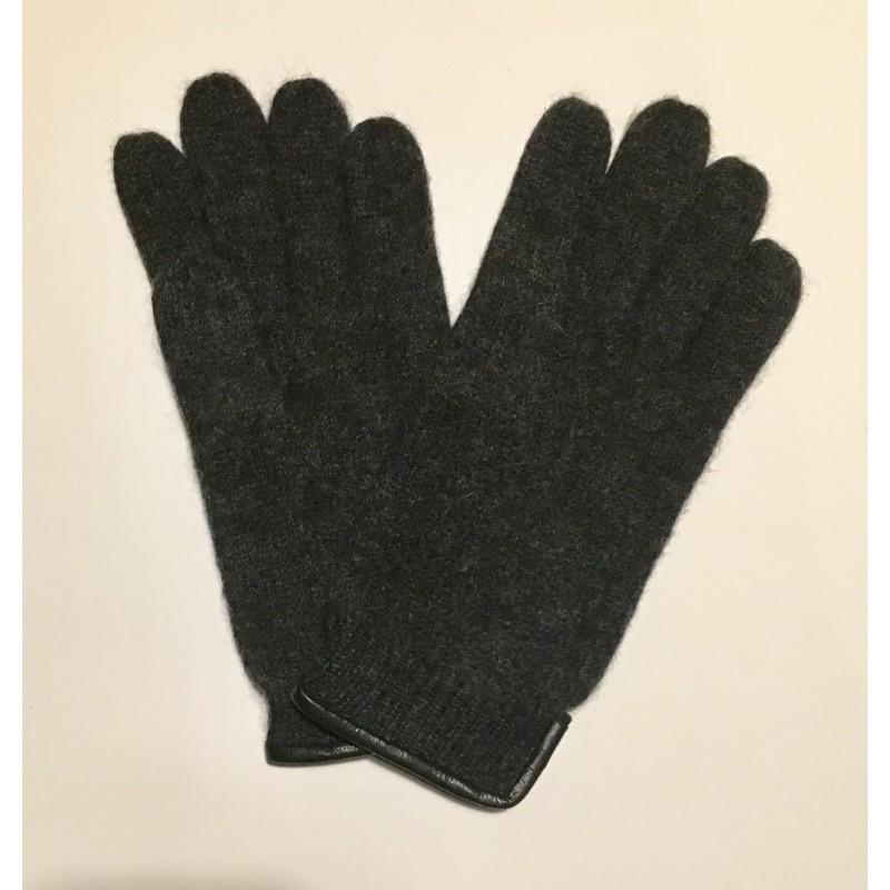 Pure Pure Erw. Walk Handschuh Antracite