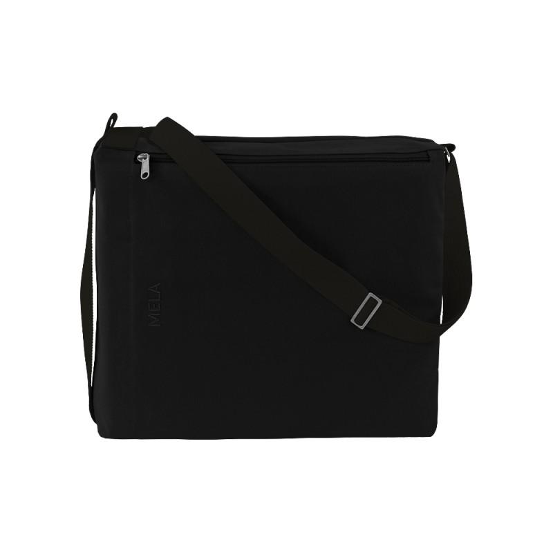 Melawear DIYO Slingbag all black