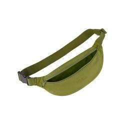Melawear Mogli Hip Bag olive green