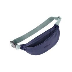 Melawear Mogli Hip Bag blue