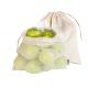 Memo Import Fruit  en Groente setje 2st