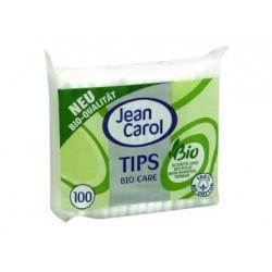 Jean Carol Bio Wattenstaafjes