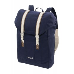 Melawear Backpack Mela V blue