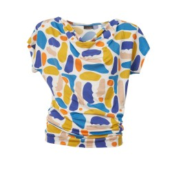 Froy & Dind Shirt Mimi Barcelona