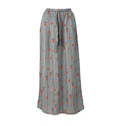 Froy & Dind Skirt Carla Lemons