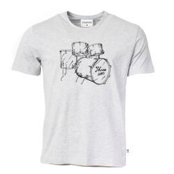 Munoman T-shirt Tito drumms 2gm