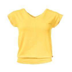 Froy en Dind Shirt Jacqueline sulpher