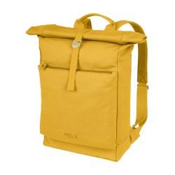 Melawear Backpack Amar Sunflower