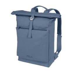 Melawear Backpack Amar dusty blue