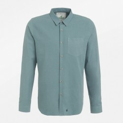 Greenbomb Sleek (Sleek/Shirt) dirty blue