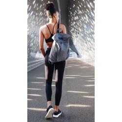 Be The Fibre Yoga Bag
