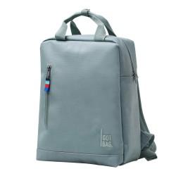 Got Bag DayPack Reef