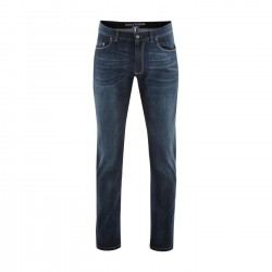 Living Crafts Bosco jeans Dark Blue Denim L34