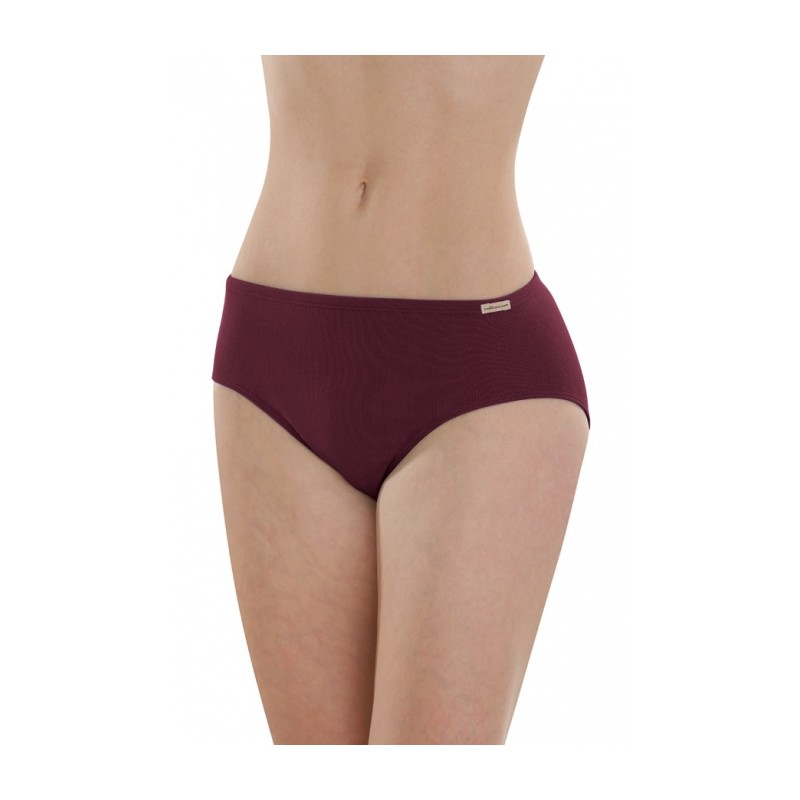 Comazo Jazz-Pants Bordeaux