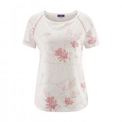 Living Crafts Idalia offwhite/magnolia