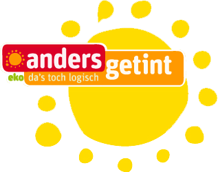 Andersgetint